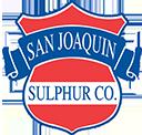 San Joaquin Sulphur Company
