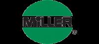 Miller Chemical