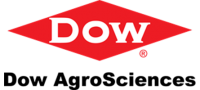 dow-agro
